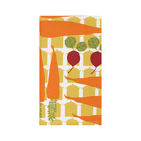 Stock Pot Dishtowel