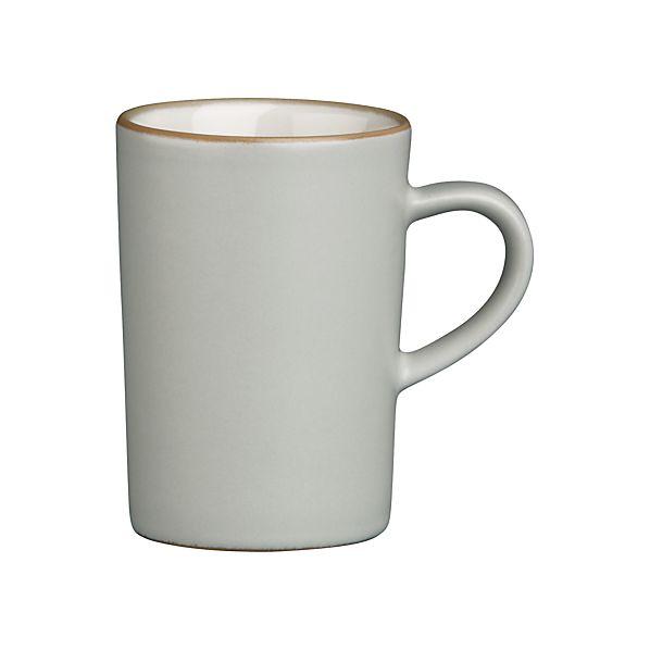 Stockton Espresso Cup