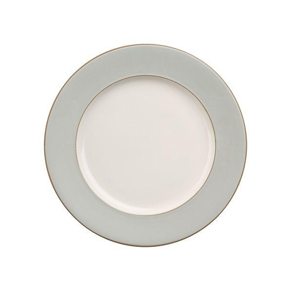 Stockton Salad Plate