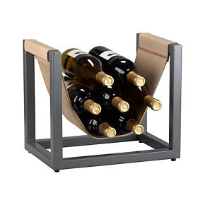 Stockton Wine Rack - Stockton Wine Rack