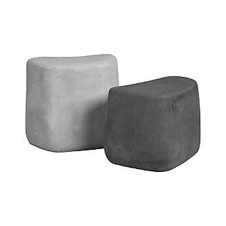 Stone Stools