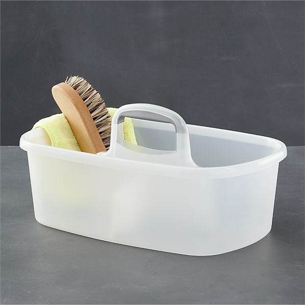 Casabella ® Storage Caddy