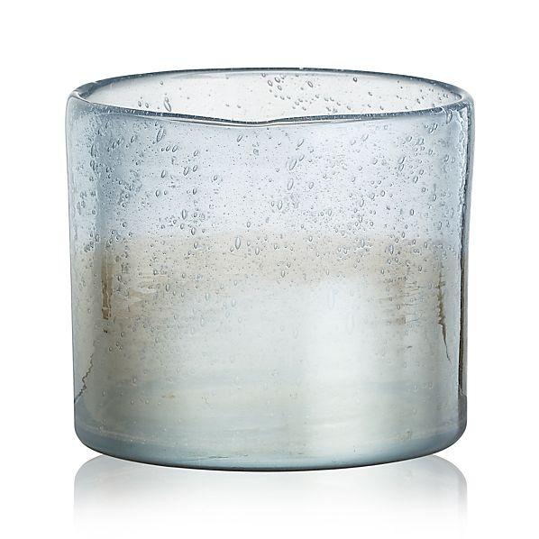 Stormy Vase