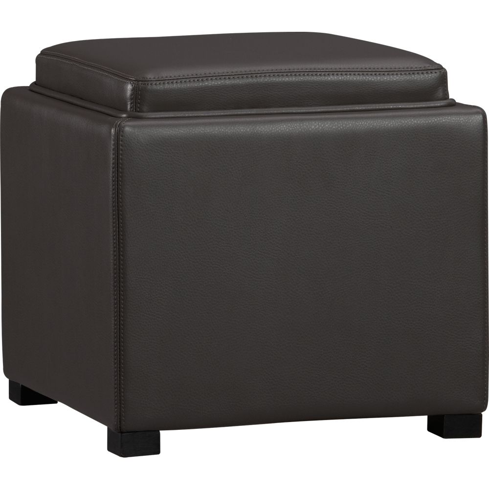 Furniture Living Room Furniture Storage Ottoman