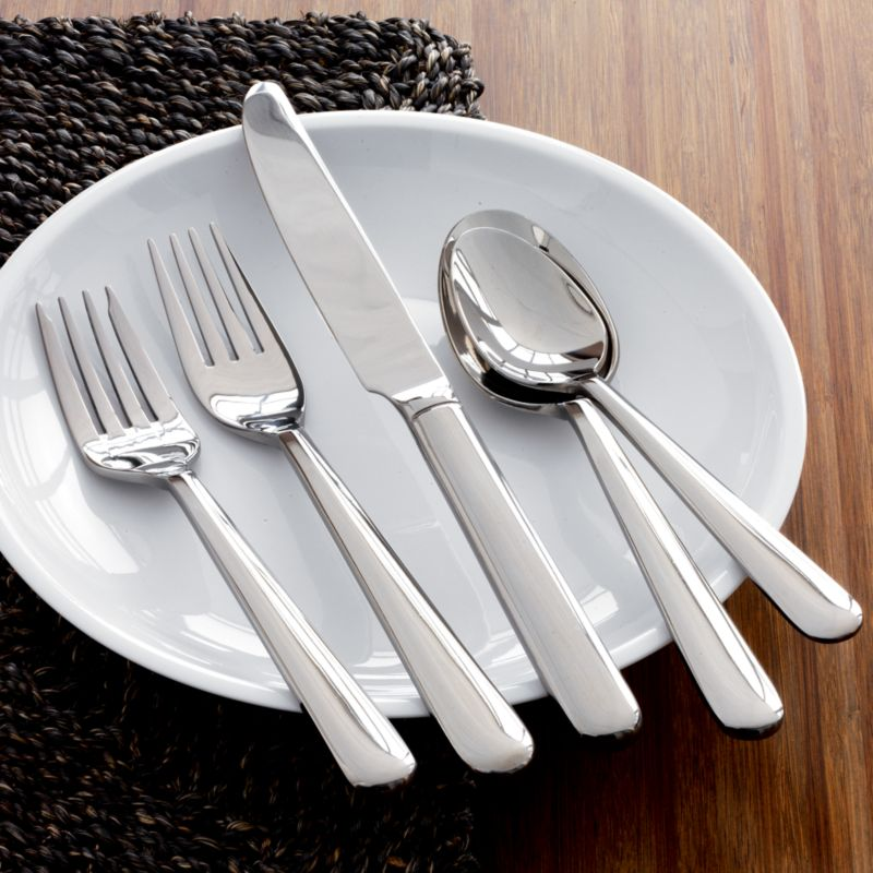 pfaltgraff made in china flatware