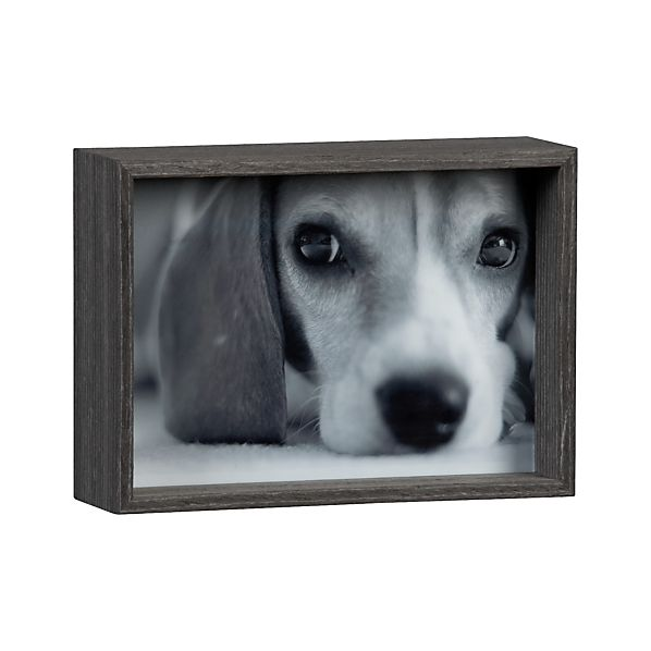 Stratton 5x7 Picture Frame