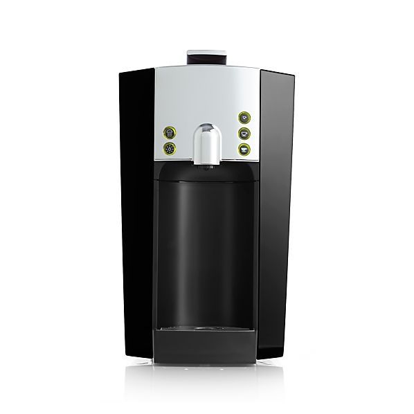 Starbucks ® Verismo ® Black 600 Brewer