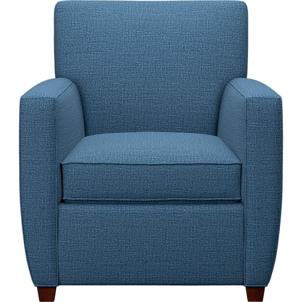 Streeter Chair