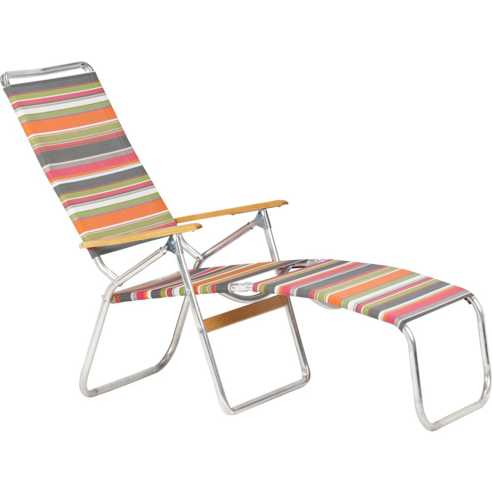 Folding beach chaise lounge chairs outdoor foto bugil - Folding outdoor chaise lounge ...