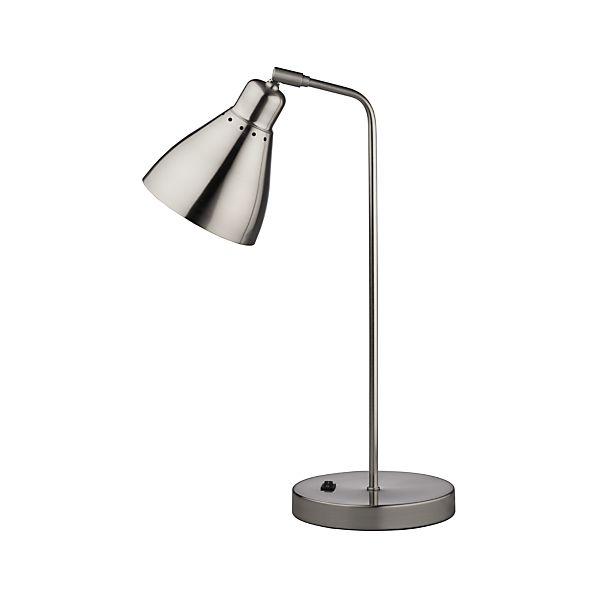 Strive Desk Lamp