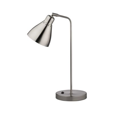 Strive Desk Lamp