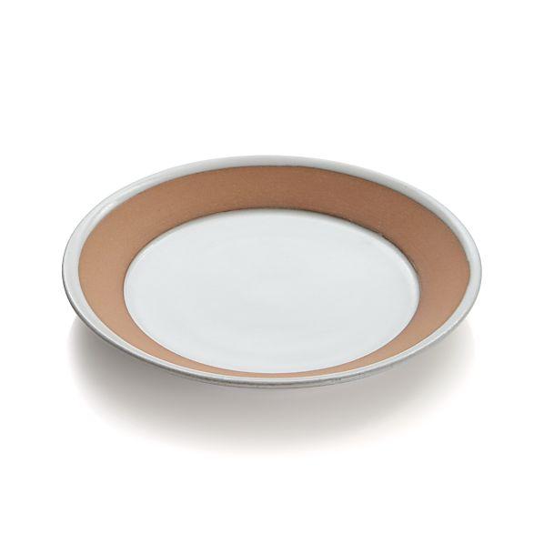 Studio Light Clay Salad Plate
