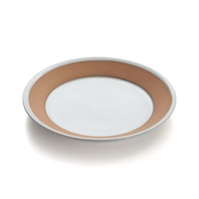 Studio Light Clay Salad Plate