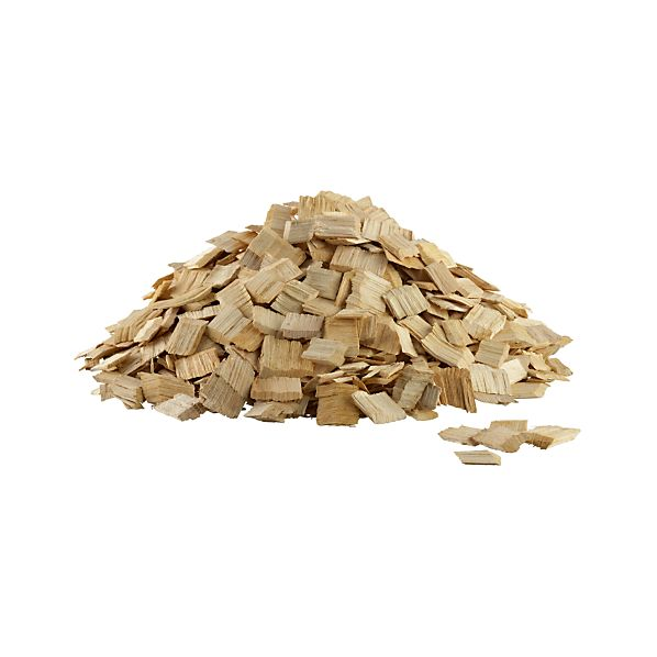 Afire ™ Sugar Maple Wood Grilling Chips