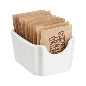 Sugar Packet Holder - Sugar Packet Holder...