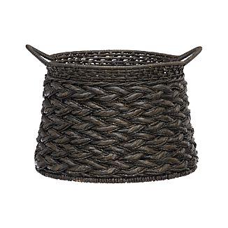 Sumatra Basket