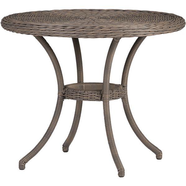 Summerlin Café Table