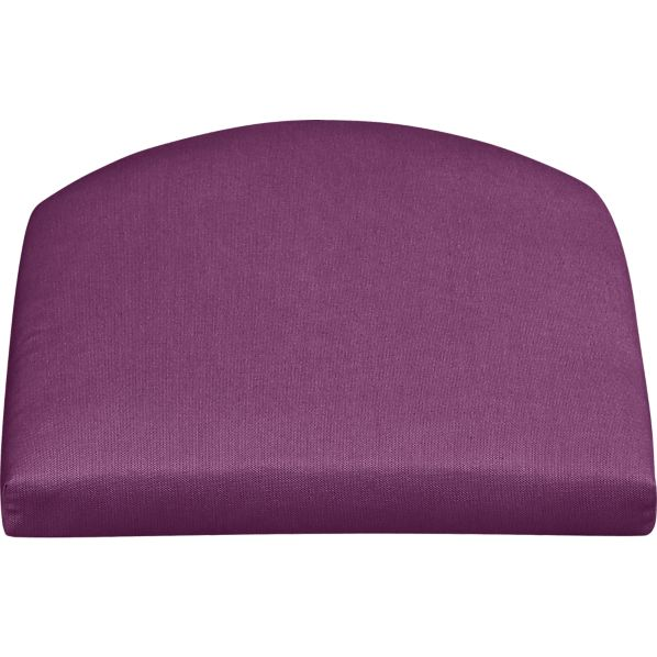 Summerlin Sunbrella ® Phlox Arm Chair Cushion