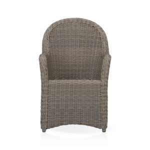 Summerlin Dining Arm Chair