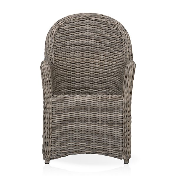 Summerlin Dining Chair