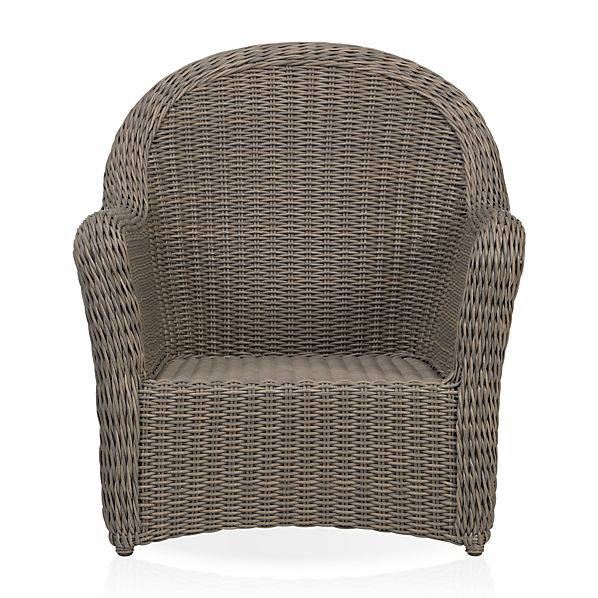 Summerlin Lounge Chair