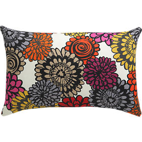 Fiona 20x13 Outdoor Pillow