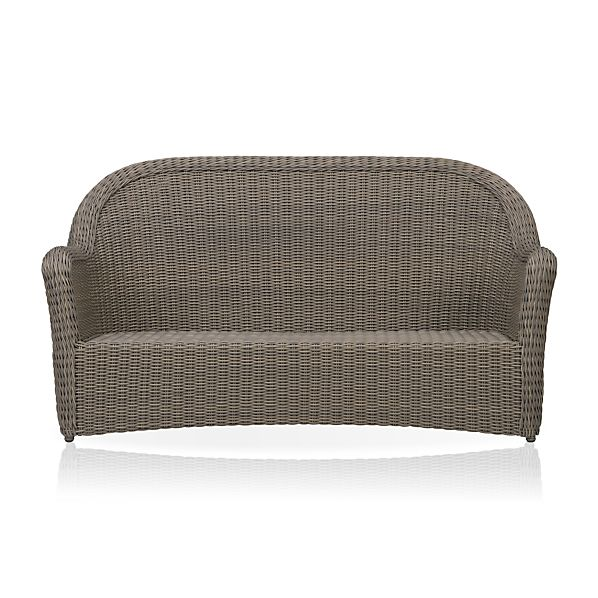 Summerlin Sofa