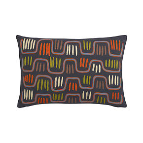 Sundero 18x12 Pillow