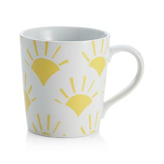 Sunrise Mug