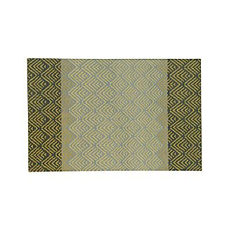 Sutton Wool Rug