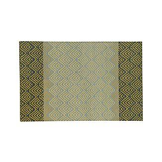 Sutton Wool Rug