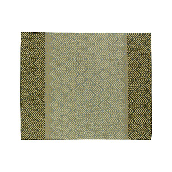 Sutton Wool 8'x10' Rug