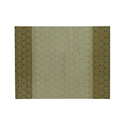 Sutton Wool 9'x12' Rug