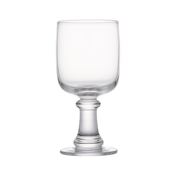 Suvi 15 oz. Red Wine Glass