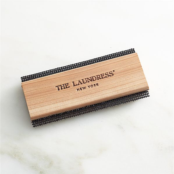 The Laundress ® Sweater Comb