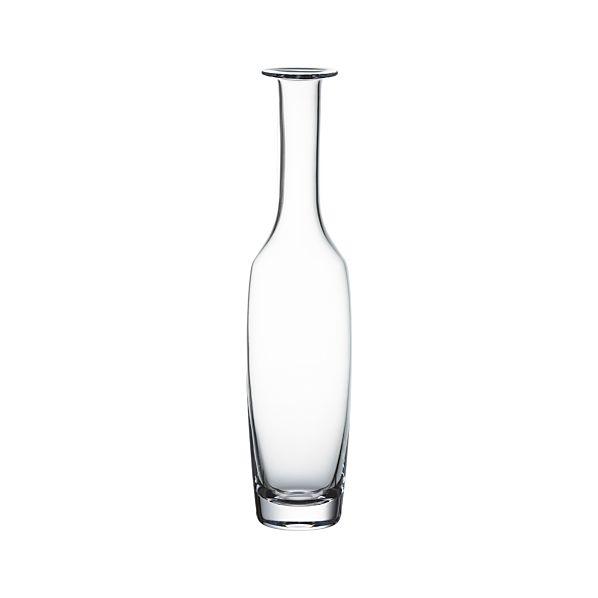 Swift Bottle Vase