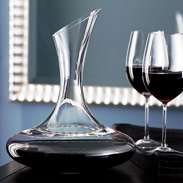 Swoon Carafe
