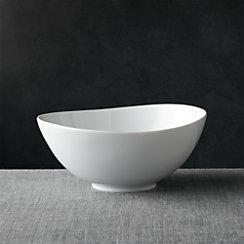 Swoop Medium Bowl