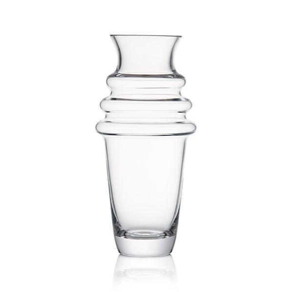 Tabla Vase