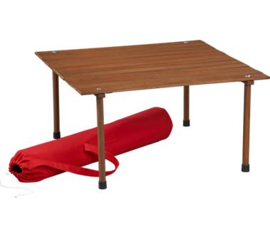 ravinia picnic tables on sale - Picnic Tables For Sale