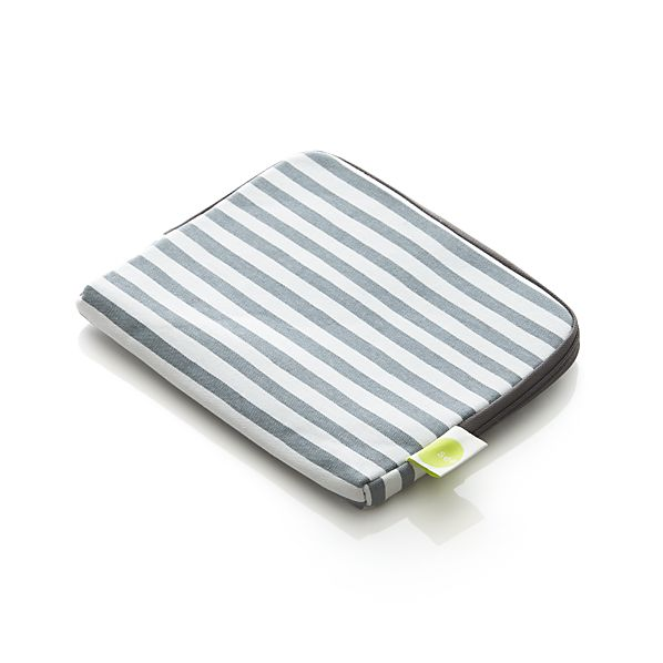 Grey Tablet Cover