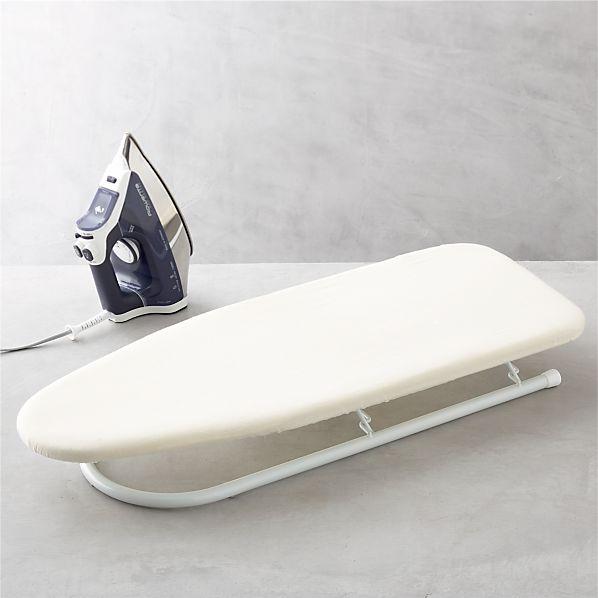 Polder ® Tabletop Ironing Board