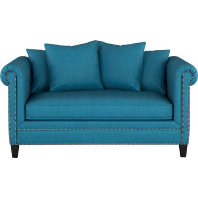 Tailor Loveseat