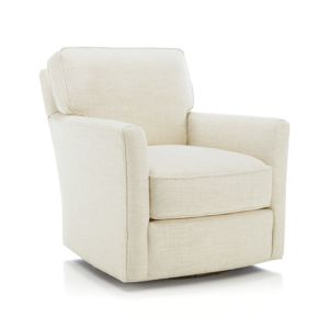 Talia Swivel Chair