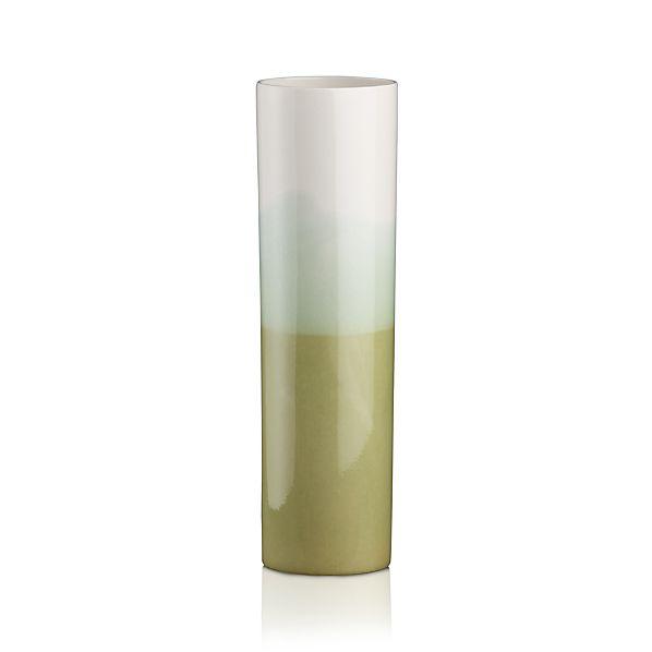 """Talia 14"""" Vase"""