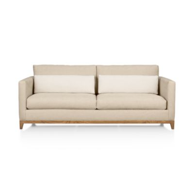 Taraval Apartment Sofa