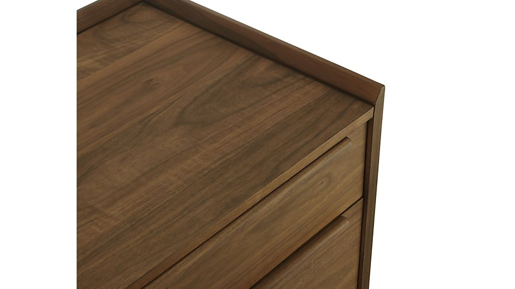 Tate 5-Drawer Chest