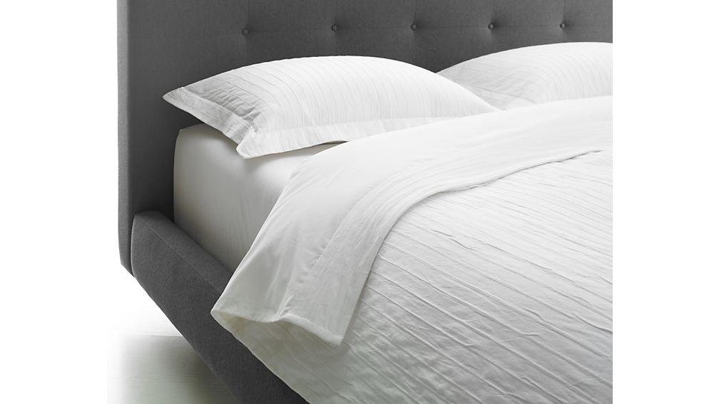 Tate California King Bed