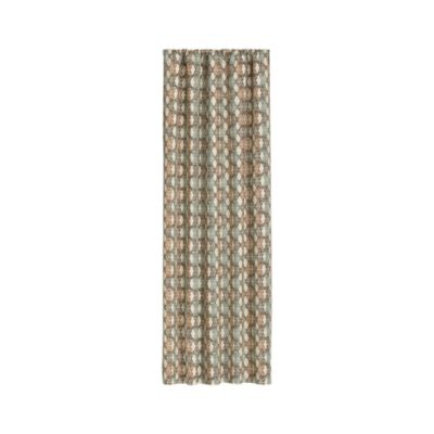 Tegan 50x108 Curtain Panel