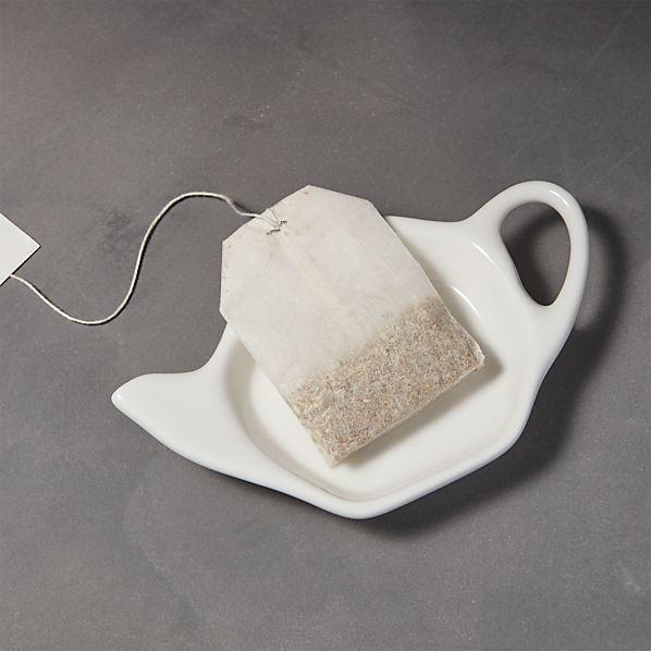 TeapotTeabagRestROF16